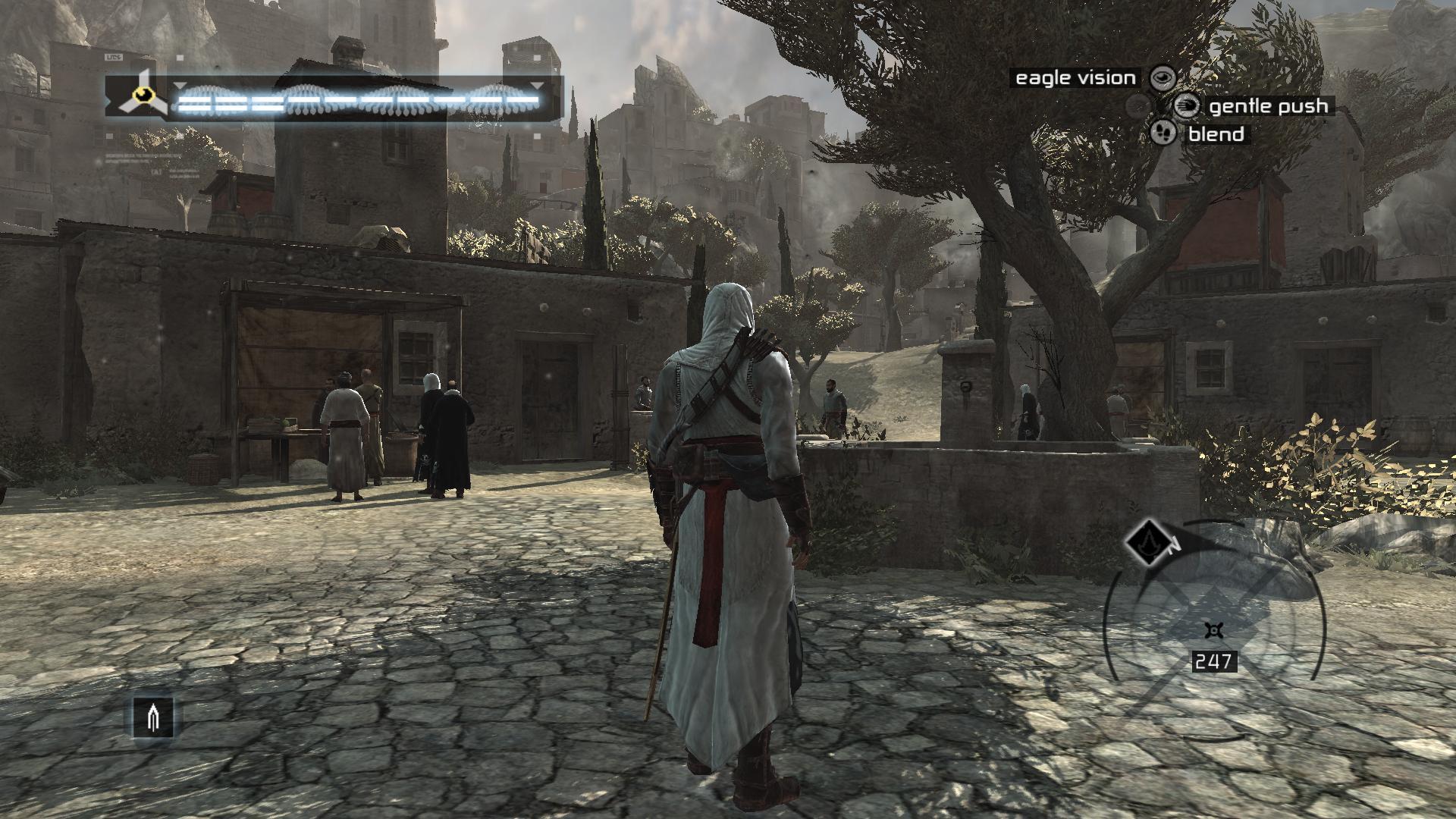 Assassins Creed 3 2012 PC  RePack by tg скачать торрент