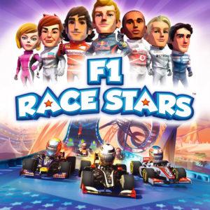18_f1_race_stars_2__06501