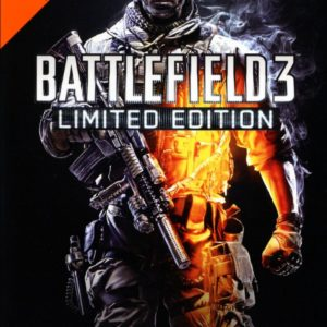 230390-battlefield-3-limited-edition-windows-front-cover