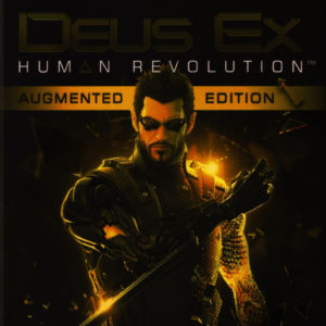 232328-deus-ex-human-revolution-augmented-edition-windows-front-cover