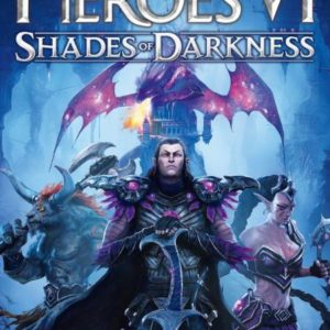 2427041-heroes_of_might_and_magic_shades_of_darkness