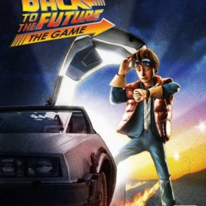 2474977-back-to-the-future-the-game-pc-cover