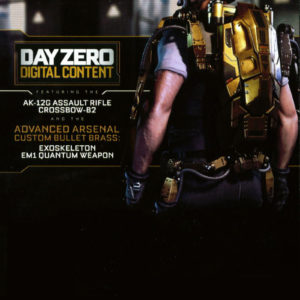 310970-call-of-duty-advanced-warfare-day-zero-edition-xbox-360-other