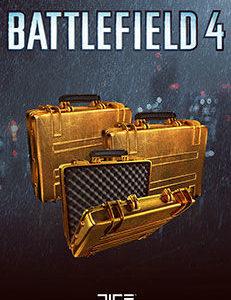 326183-battlefield-4-3x-gold-battlepacks-windows-front-cover