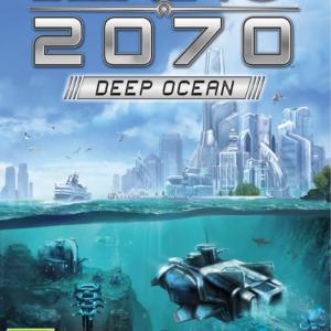 ANNO-2070-Die-Tiefsee_3_184