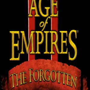 Age_of_Empires_II_-_The_Forgotten-cover
