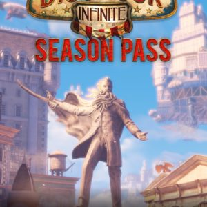 BSI-SeasonPass
