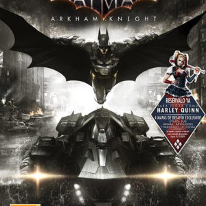 Batman_Arkham_Knight_Premium_Edition