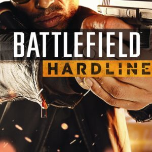 Battlefield-Hardline-Server-Issues-Still-Affect-Xbox-One-and-PS4-476207-2
