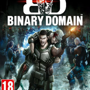 Binary_Domain_-_Dvd_-_Custom_por_FERNILLA_[pc]_80