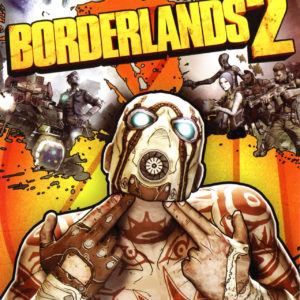 Borderlands-2_cover