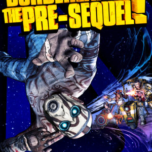 Borderlands-The-Pre-Sequel-cover