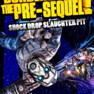 Borderlands---The-Pre-Sequel-(inc.-Shock-Drop-Slaughter-Pit-DLC)-600x600