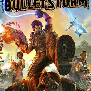 Bulletstorm_cover