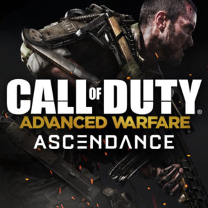 Call-of-Duty-Advanced-Warfare-Ascendance