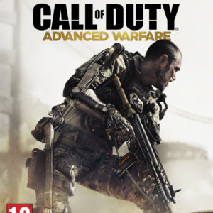 Call-of-Duty-Advanced-Warfare-Box-Art