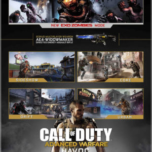Call-of-Duty-Advanced-Warfare-Havoc-DLC-Review-Xbox-One-471353-2