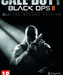 Call-of-Duty-Black-Ops-II-Deluxe-Edition-PC-Game-Review