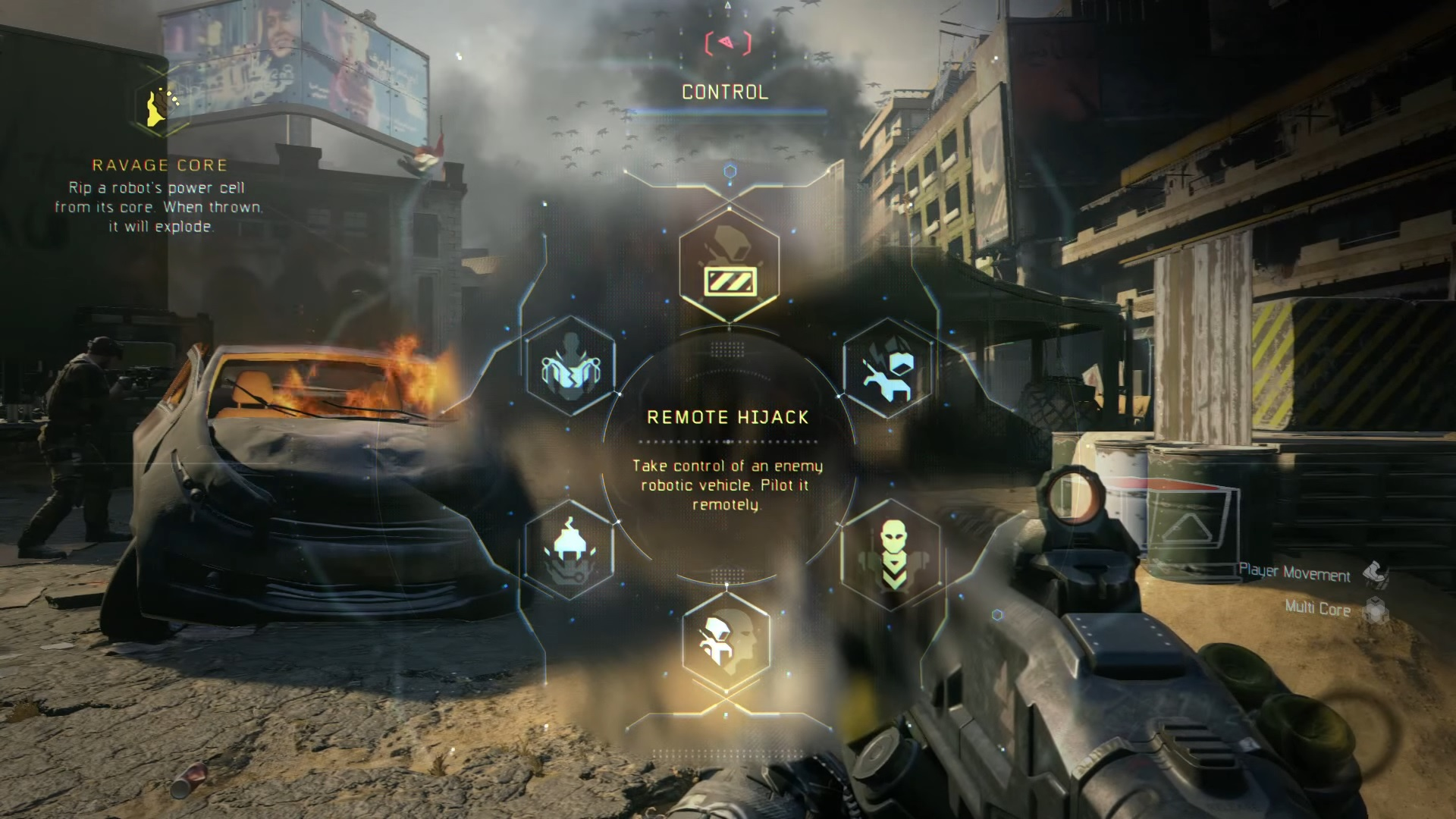 Call of duty black ops 3 download compressed | Download Call