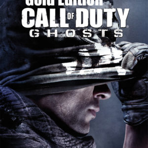 Call_of_Duty_Ghosts_cover