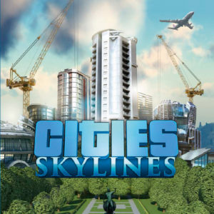 Cities_Skyline Box copie – obnovený