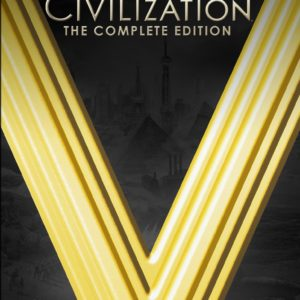 Civilization-5-complete-box-art
