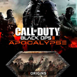 Download-Now-Call-of-Duty-Black-Ops-2-Update-1-15-on-Xbox-360-PlayStation-3-384116-2