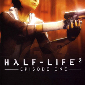 Episode_One_cover