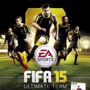 FIFA15UTpcININCORscn