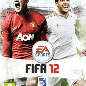 Global-FIFA-12-Cover