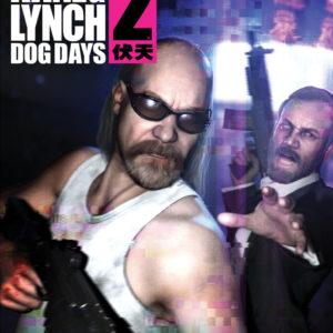 Kane_And_Lynch_2_Dog_Days_PC_Box