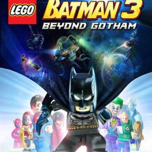 Lego-Batman-3-Beyond-Gotham-pc