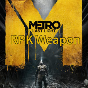 METRO_LL_PC_FOB