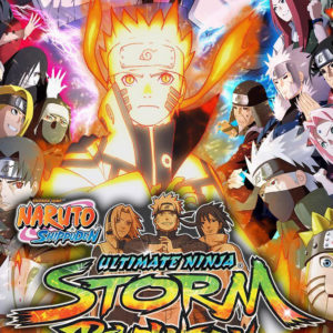 Naruto-Storm-Revolution-Box-Art