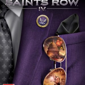 Saints-Row-4-commander-in-chief-pack-424x600