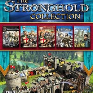Stronghold-Collection_PC_US_ESRB