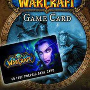 World-of-Warcraft-60-day-time-card_PC12