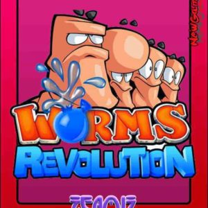 Worms-Revolution-