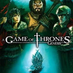 a_game_of_thrones_genesis-1775190