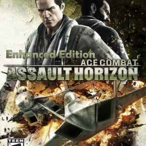 ace-combat-assault-horizon-cover-box-360
