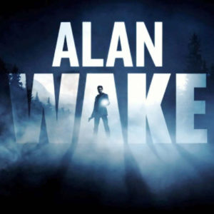 alan_wake_hd_cover_wallpaper_by_mekmagma-d63qm8v