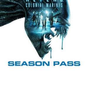aliens_colonial_marines_season_pass_1_pac_m_130129120023__91139