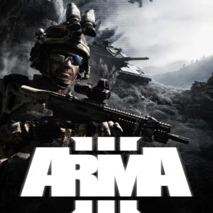 arma-3-cover