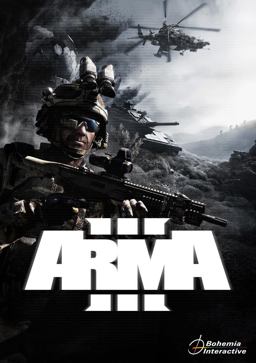 تحميل لعبة الحروب والاكشن arma arma-3-cover.jpg