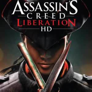 assassin-s-creed-liberation-hd-original-imadshue2umthmzy