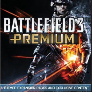 battlefield-3-premium-euus-