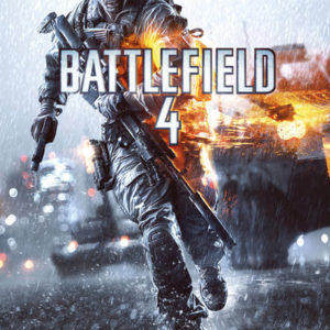 battlefield-4-cover-i14536