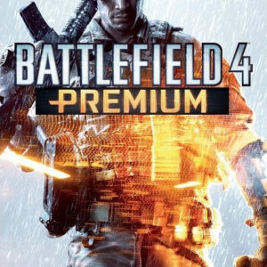 battlefield-4-premium-key-uncut-origin