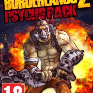 borderlands-2-psycho-pack-mac-digital