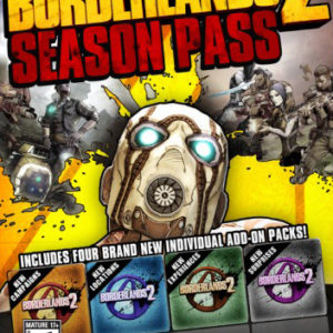 borderlands2_sp-500x500